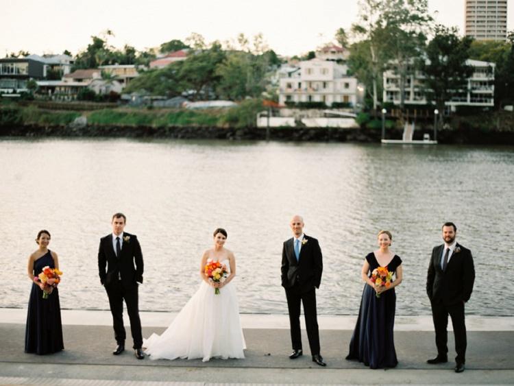Fine Art Wedding Photographer Brisbane Sunshine Coast_0073.jpg