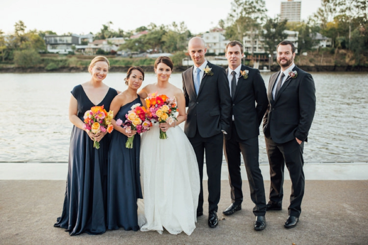 Fine Art Wedding Photographer Brisbane Sunshine Coast_0074.jpg
