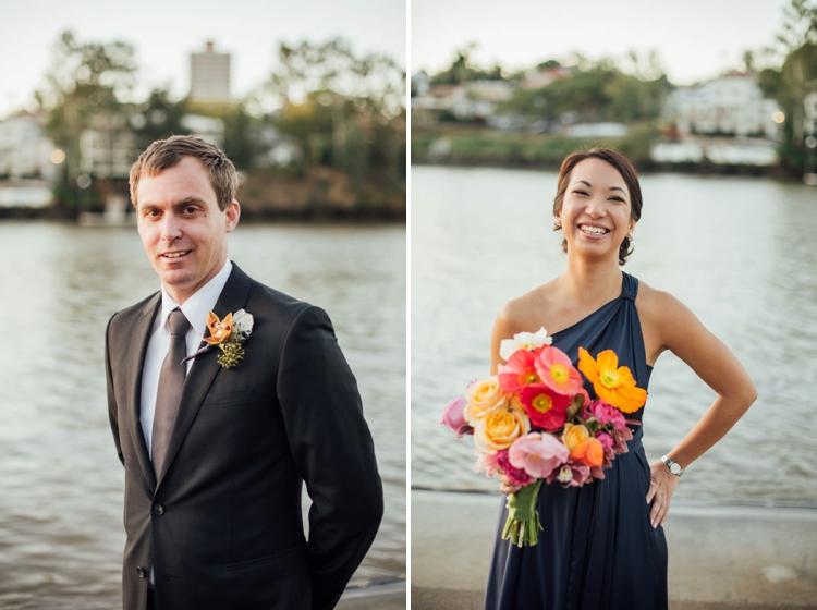 Fine Art Wedding Photographer Brisbane Sunshine Coast_0075.jpg