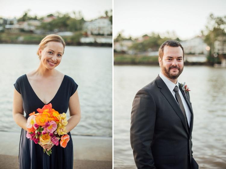 Fine Art Wedding Photographer Brisbane Sunshine Coast_0076.jpg