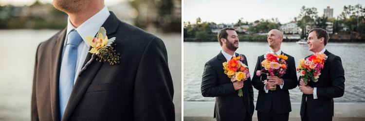 Fine Art Wedding Photographer Brisbane Sunshine Coast_0078.jpg