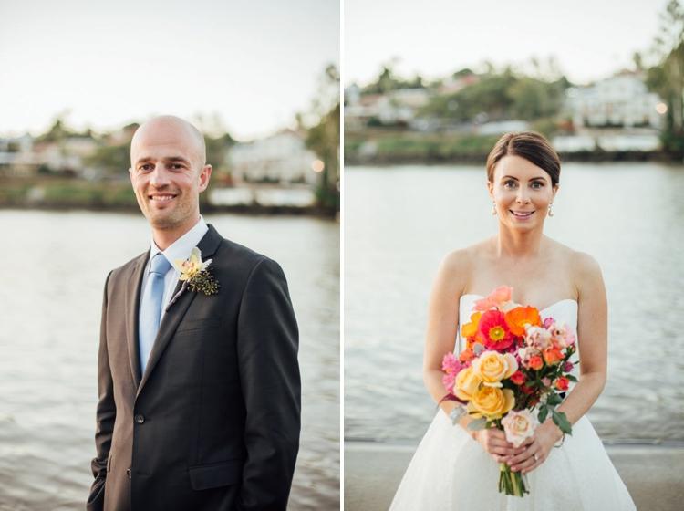 Fine Art Wedding Photographer Brisbane Sunshine Coast_0077.jpg