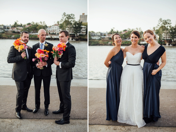 Fine Art Wedding Photographer Brisbane Sunshine Coast_0079.jpg