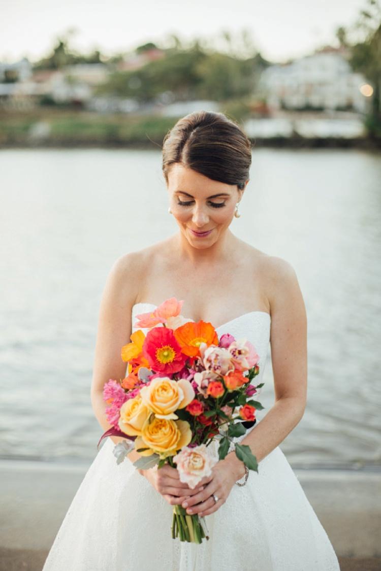 Fine Art Wedding Photographer Brisbane Sunshine Coast_0080.jpg