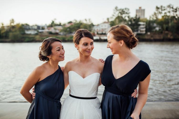 Fine Art Wedding Photographer Brisbane Sunshine Coast_0081.jpg
