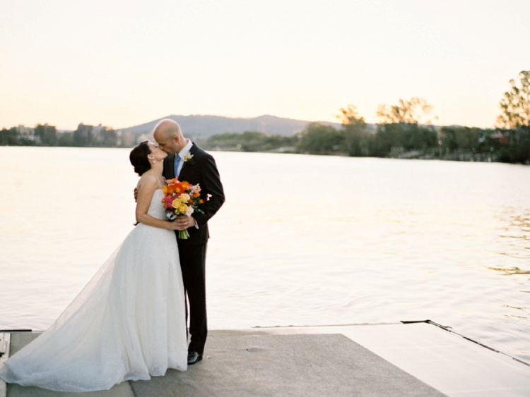 Fine Art Wedding Photographer Brisbane Sunshine Coast_0082.jpg