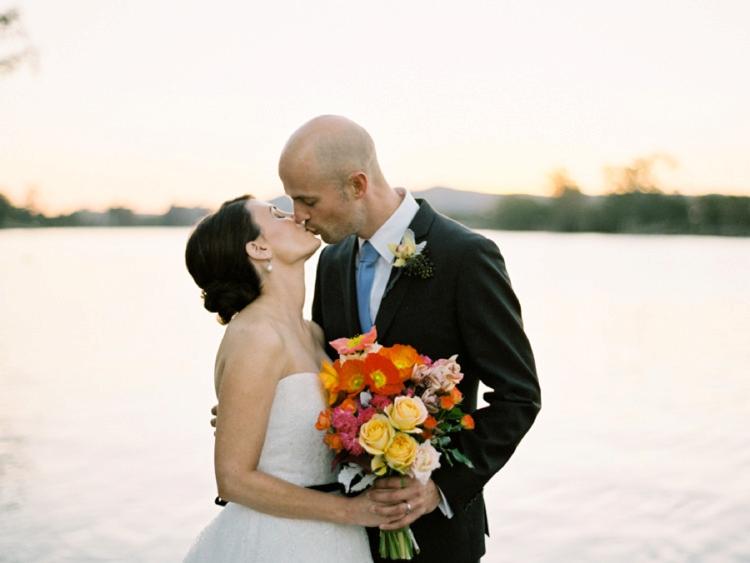 Fine Art Wedding Photographer Brisbane Sunshine Coast_0083.jpg