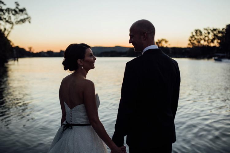 Fine Art Wedding Photographer Brisbane Sunshine Coast_0089.jpg