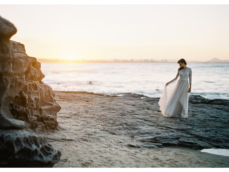 Fine Art Film Wedding Photographer Birsbane Sunshine Coast 00001.jpg