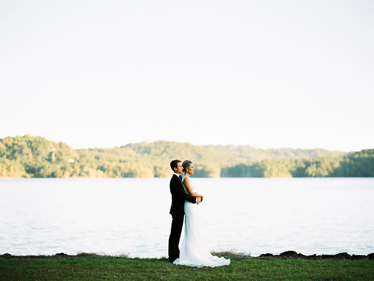 Fine Art Film Wedding Photographer Birsbane Sunshine Coast 00008.jpg