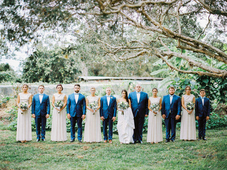 Fine Art Film Wedding Photographer Birsbane Sunshine Coast 00019.jpg