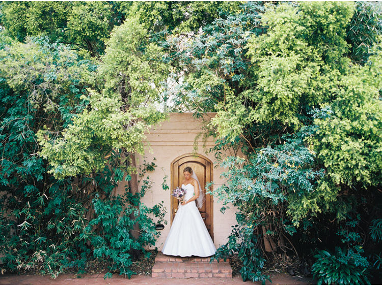 Fine Art Film Wedding Photographer Birsbane Sunshine Coast 00021.jpg