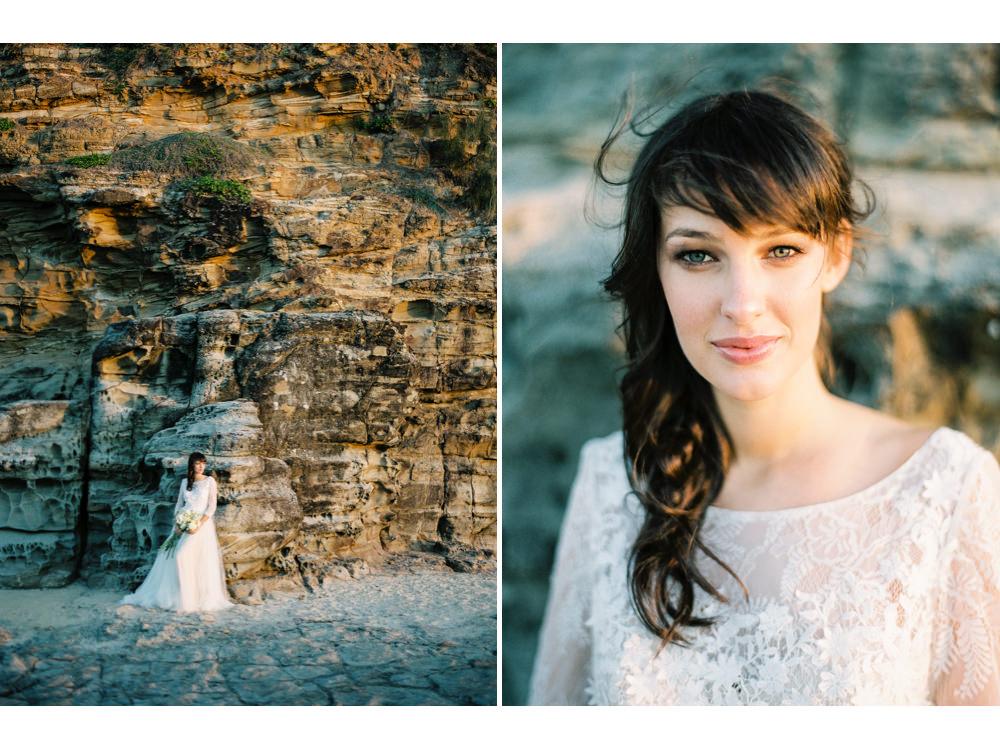 Portraits 002.jpg