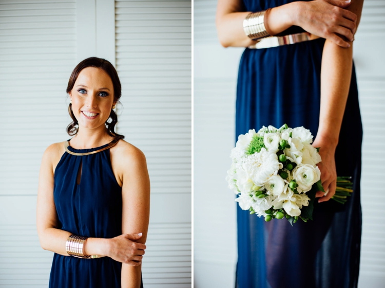 Fine Art Wedding Photographer Sunshine Coast Novotel_0199.jpg