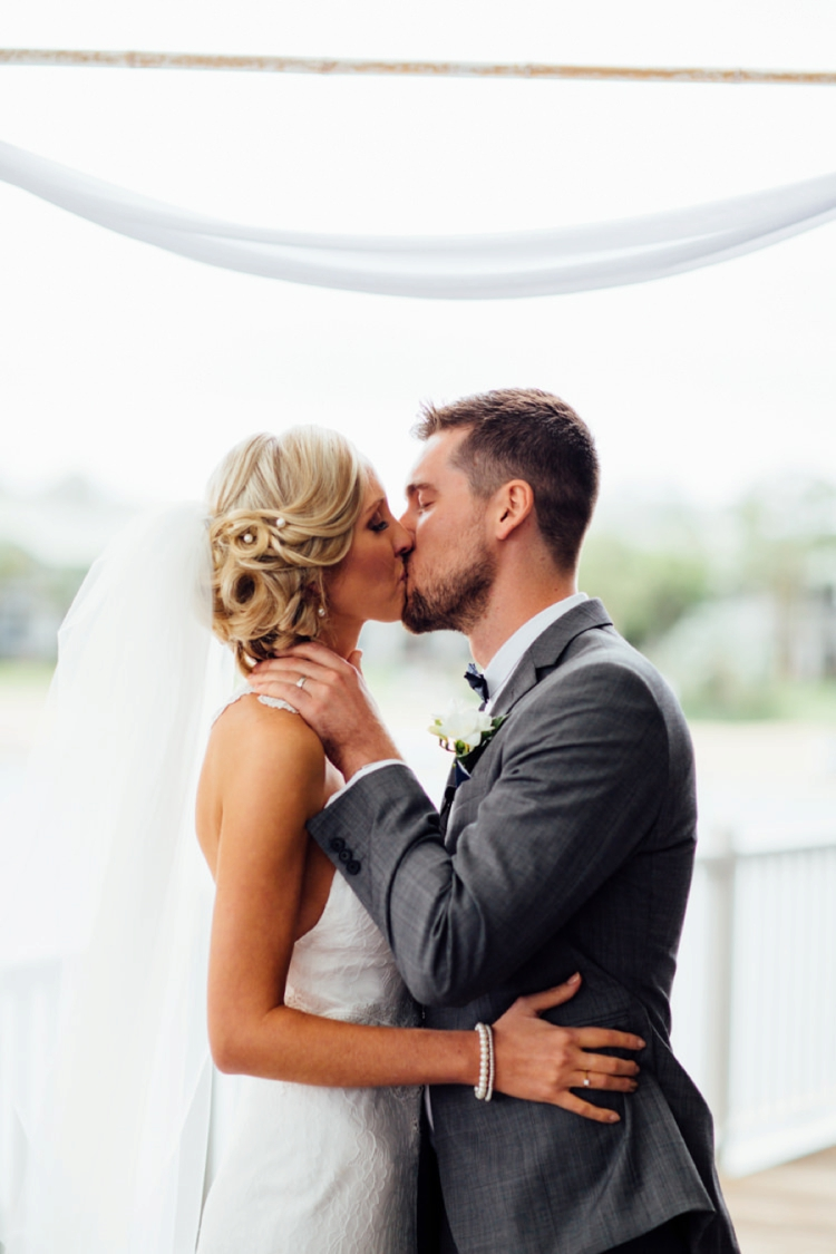 Fine Art Wedding Photographer Sunshine Coast Novotel_0216.jpg