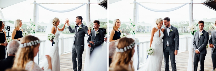 Fine Art Wedding Photographer Sunshine Coast Novotel_0219.jpg