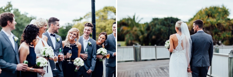 Fine Art Wedding Photographer Sunshine Coast Novotel_0225.jpg