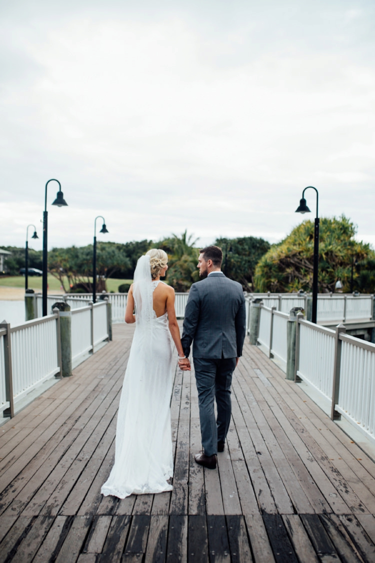Fine Art Wedding Photographer Sunshine Coast Novotel_0226.jpg