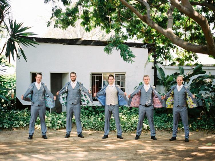 Fine Art Wedding Photographer Zimbabwe Destination Africa_0387.jpg