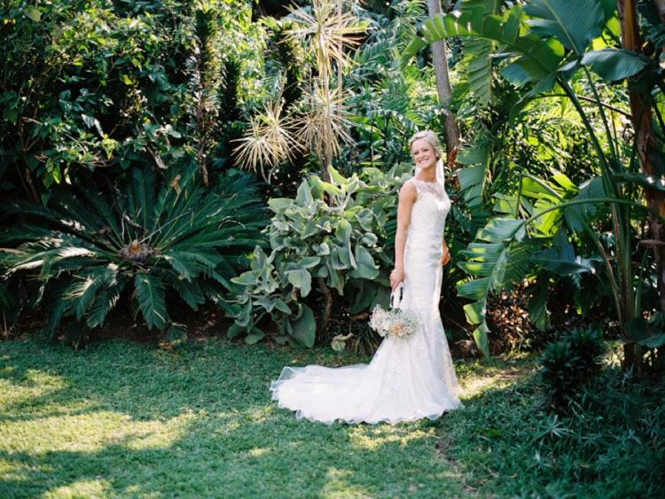 Fine Art Wedding Photographer Zimbabwe Destination Africa_0403.jpg