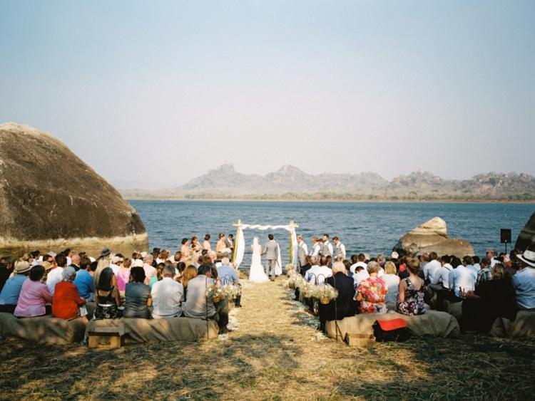 Fine Art Wedding Photographer Zimbabwe Destination Africa_0413.jpg