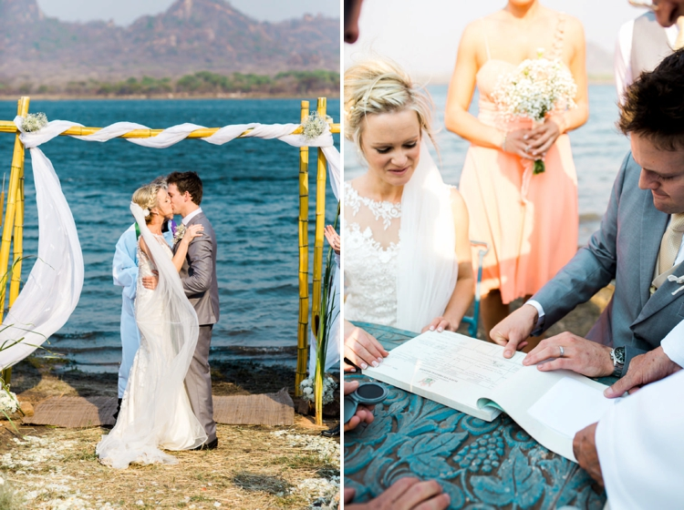 Fine Art Wedding Photographer Zimbabwe Destination Africa_0417.jpg