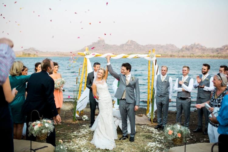 Fine Art Wedding Photographer Zimbabwe Destination Africa_0418.jpg