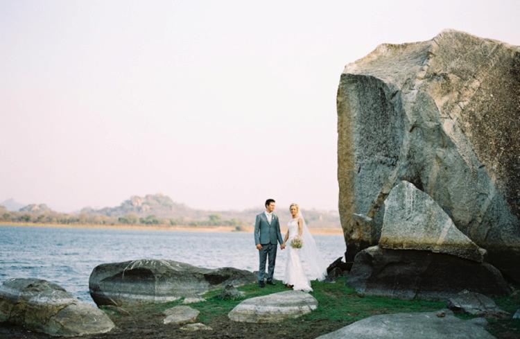 Fine Art Wedding Photographer Zimbabwe Destination Africa_0425.jpg