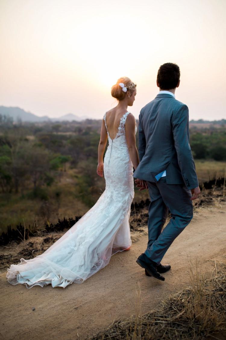 Fine Art Wedding Photographer Zimbabwe Destination Africa_0433.jpg