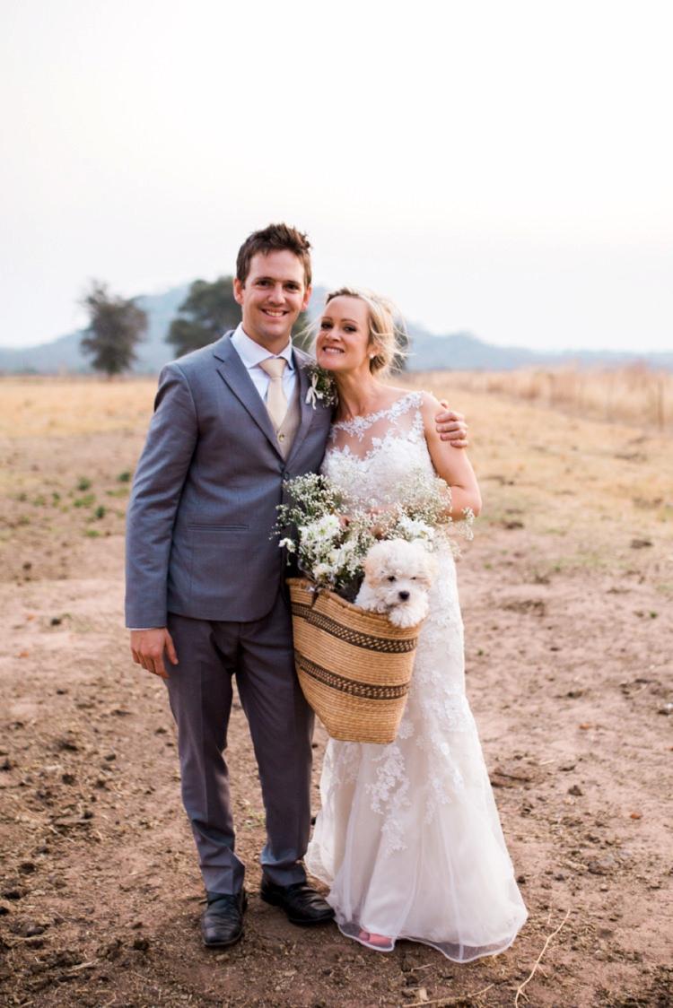 Fine Art Wedding Photographer Zimbabwe Destination Africa_0452.jpg
