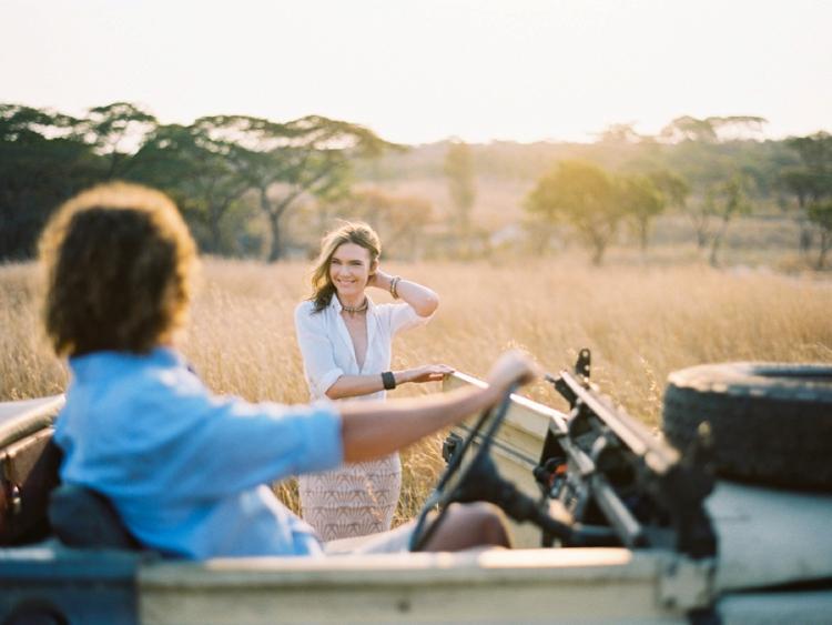 Fine Art Film Photographer Africa Safari Elopement_0001.jpg