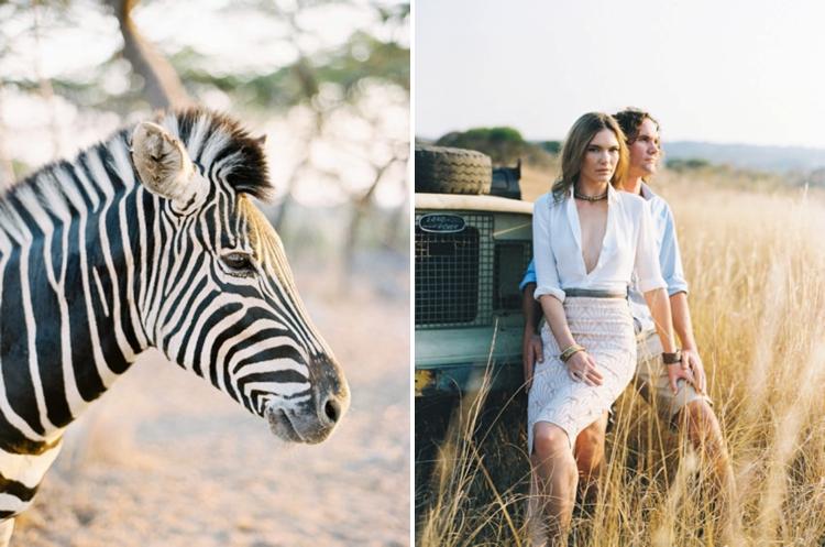 Fine Art Film Photographer Africa Safari Elopement_0001B.jpg