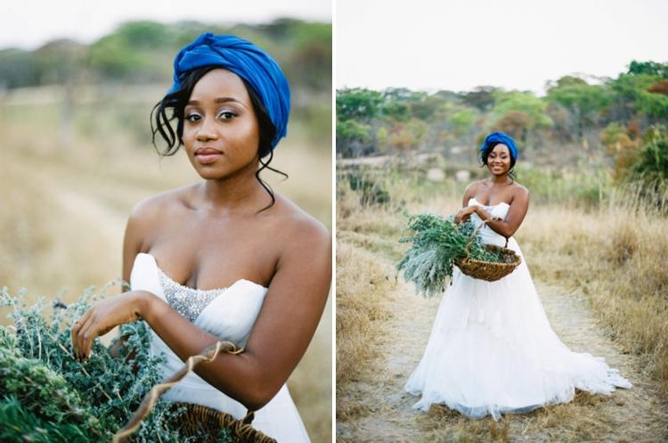 Fine Art Film Photographer Africa Safari Elopement_0006.jpg