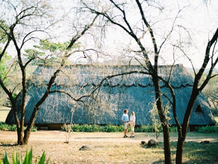 Fine Art Film Photographer Africa Safari Elopement_0010.jpg