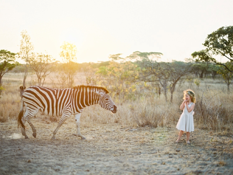 Fine Art Film Photographer Africa Safari Elopement_0012.jpg