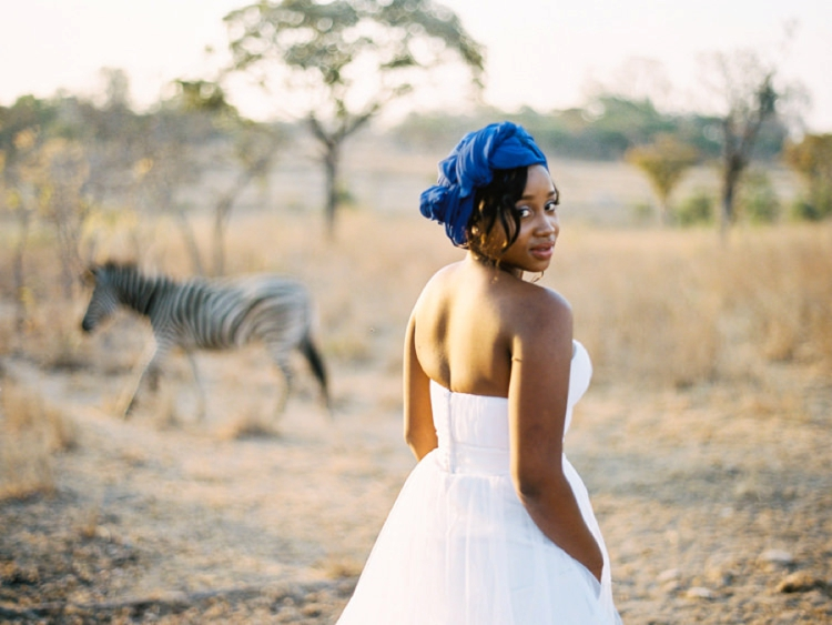 Fine Art Film Photographer Africa Safari Elopement_0015.jpg