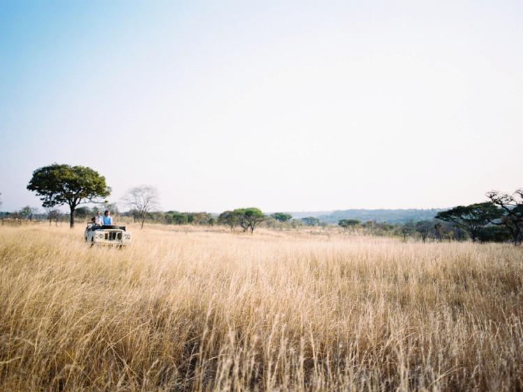 Fine Art Film Photographer Africa Safari Elopement_0014.jpg