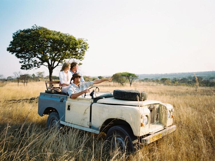 Fine Art Film Photographer Africa Safari Elopement_0017.jpg