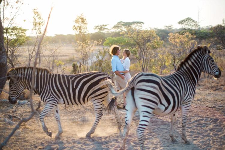 Fine Art Film Photographer Africa Safari Elopement_0018.jpg