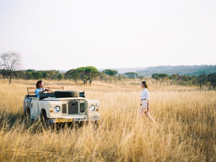 Fine Art Film Photographer Africa Safari Elopement_0021.jpg