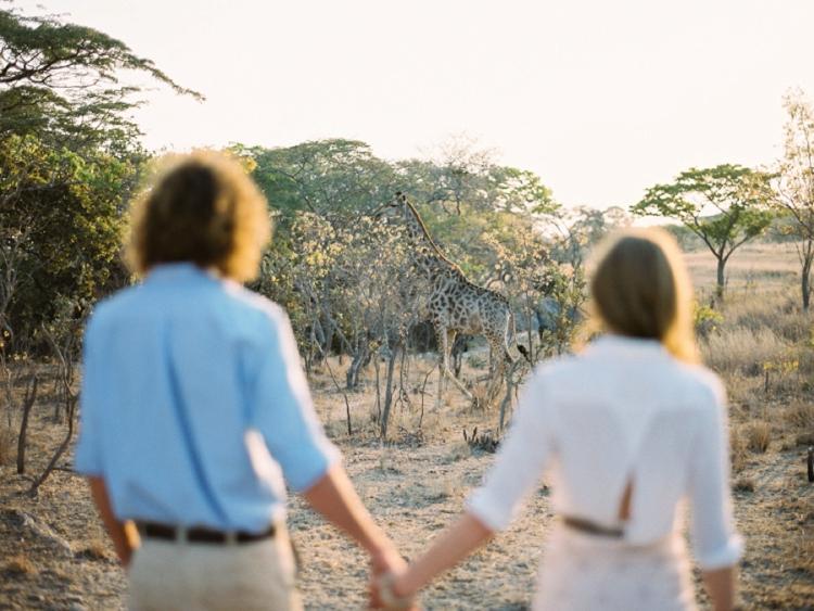 Fine Art Film Photographer Africa Safari Elopement_0022.jpg