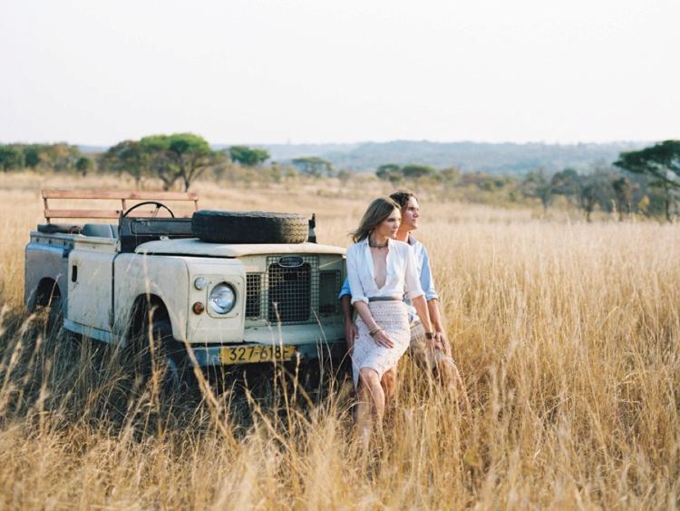 Fine Art Film Photographer Africa Safari Elopement_0026.jpg