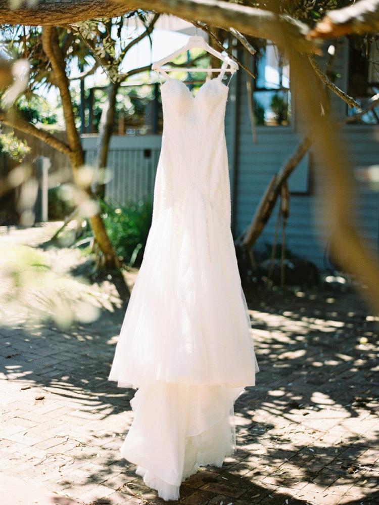 Fine Art Wedding Photographer Byron Bay Beach Film_0479.jpg