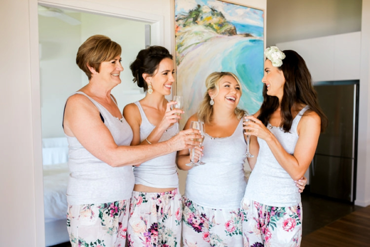 Fine Art Wedding Photographer Byron Bay Beach Film_0482.jpg