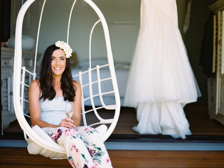 Fine Art Wedding Photographer Byron Bay Beach Film_0484.jpg