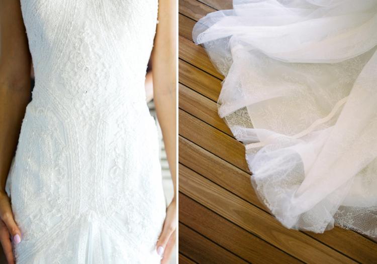 Fine Art Wedding Photographer Byron Bay Beach Film_0486.jpg