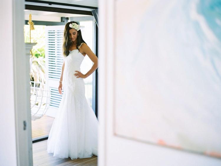 Fine Art Wedding Photographer Byron Bay Beach Film_0488.jpg