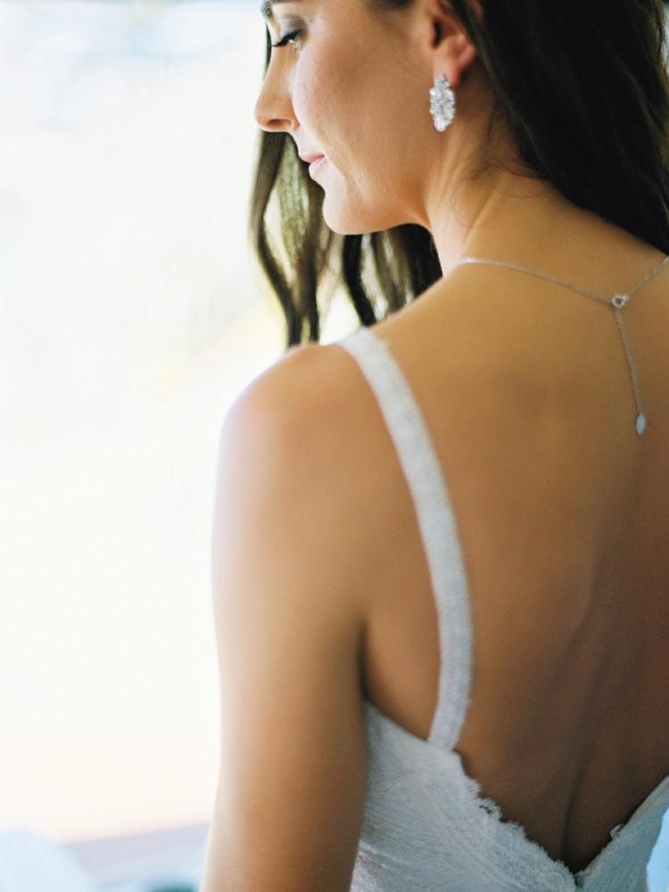 Fine Art Wedding Photographer Byron Bay Beach Film_0489.jpg