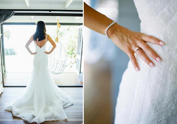 Fine Art Wedding Photographer Byron Bay Beach Film_0490.jpg