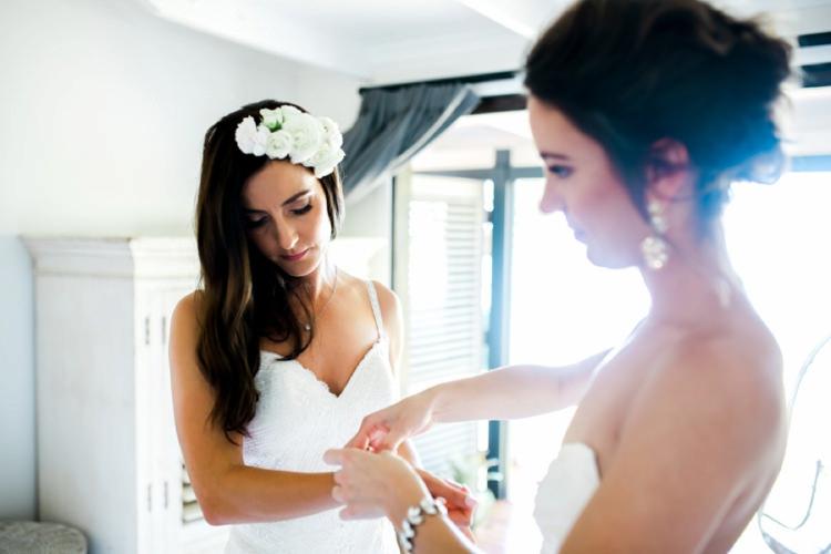 Fine Art Wedding Photographer Byron Bay Beach Film_0492.jpg